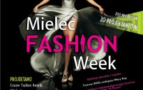 Mielec Fashion Week 2013