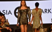 Moda Basi Olearki na Berlin Fashion Week