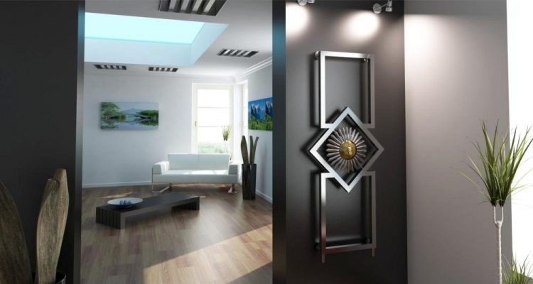 Fot. Art-RadiatorsFot. Art-Radiators
